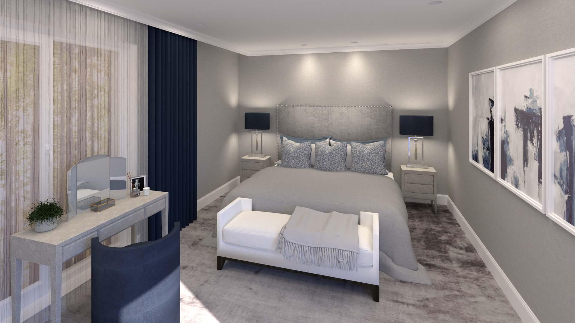 miegamasis NEWW - resized 1